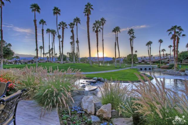 77 Blue River Drive, Palm Desert, CA 92211 (MLS #219008991) :: Deirdre Coit and Associates