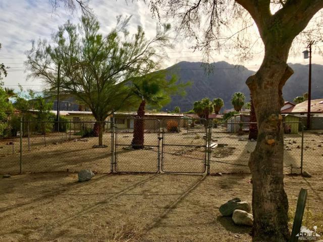 0 Avenida Velasco, La Quinta, CA 92253 (MLS #219009005) :: Deirdre Coit and Associates