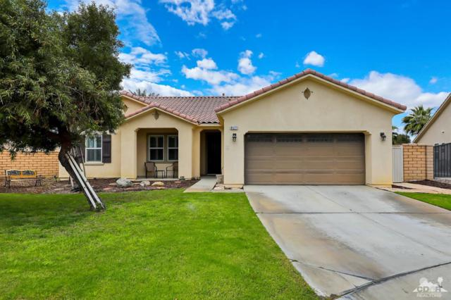 41271 Langley Court, Indio, CA 92203 (MLS #219009011) :: Deirdre Coit and Associates