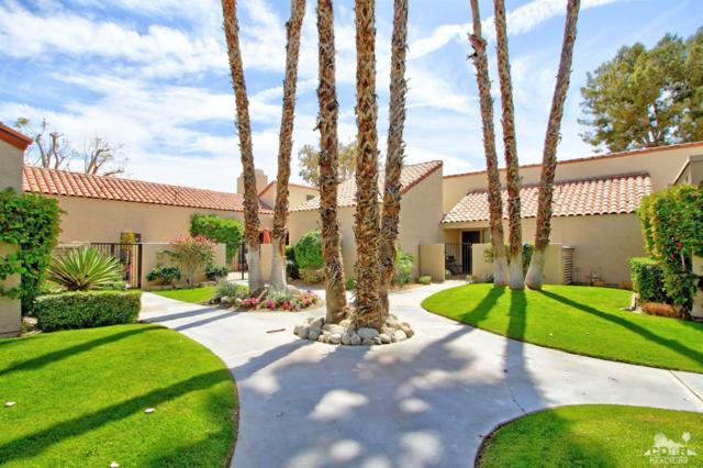 314 Forest Hills Drive, Rancho Mirage, CA 92270 (MLS #219009049) :: Brad Schmett Real Estate Group