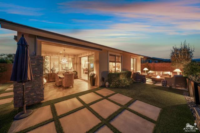 51234 Longmeadow Street, Indio, CA 92201 (MLS #219009117) :: Hacienda Group Inc