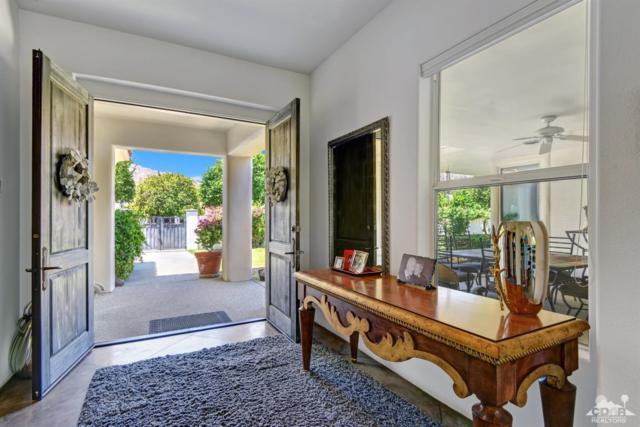 48720 San Dimas Street, La Quinta, CA 92253 (MLS #219009127) :: Brad Schmett Real Estate Group