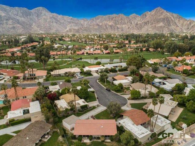 78477 Calle Seama, La Quinta, CA 92253 (MLS #219009149) :: Brad Schmett Real Estate Group
