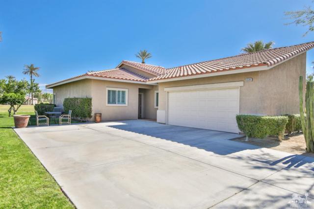 82292 Lancaster Way, Indio, CA 92201 (MLS #219009157) :: Brad Schmett Real Estate Group