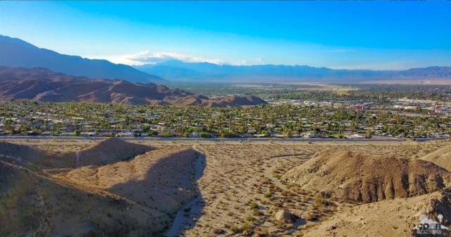14 Valley Vista, Rancho Mirage, CA 92270 (MLS #219009249) :: The John Jay Group - Bennion Deville Homes