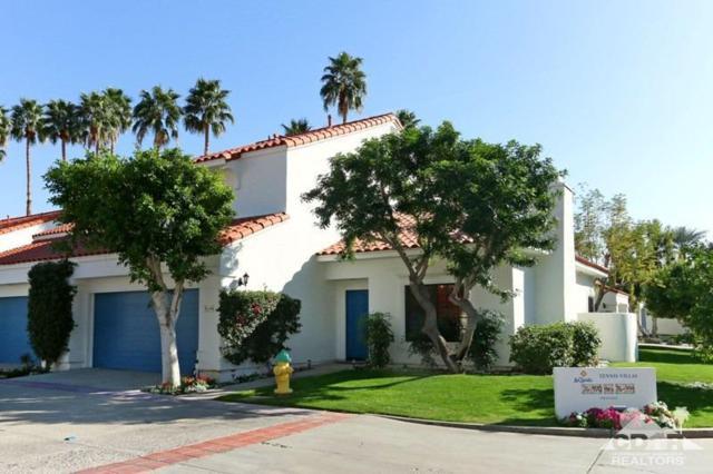 76994 Calle Mazatlan, La Quinta, CA 92253 (MLS #219009291) :: Brad Schmett Real Estate Group