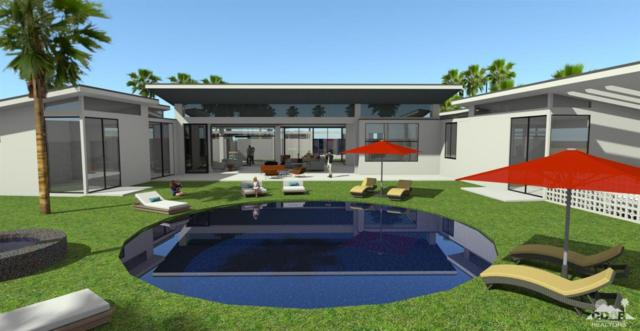 8 Makena, Rancho Mirage, CA 92270 (MLS #219009373) :: Brad Schmett Real Estate Group