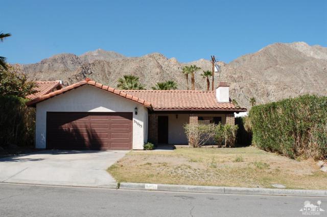 54055 Avenida Rubio, La Quinta, CA 92253 (MLS #219009391) :: Brad Schmett Real Estate Group