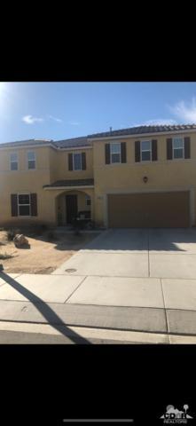 84097 Manhattan Avenue, Coachella, CA 92236 (MLS #219009449) :: Brad Schmett Real Estate Group