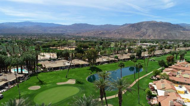 295 E Castellana E, Palm Desert, CA 92260 (MLS #219009569) :: The Jelmberg Team