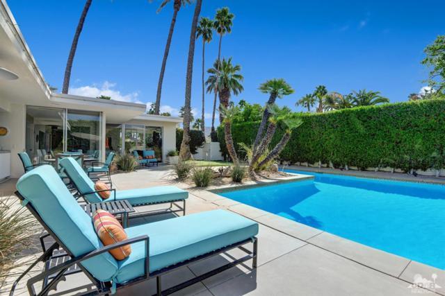 75240 Skylark Trail, Indian Wells, CA 92210 (MLS #219009621) :: Brad Schmett Real Estate Group