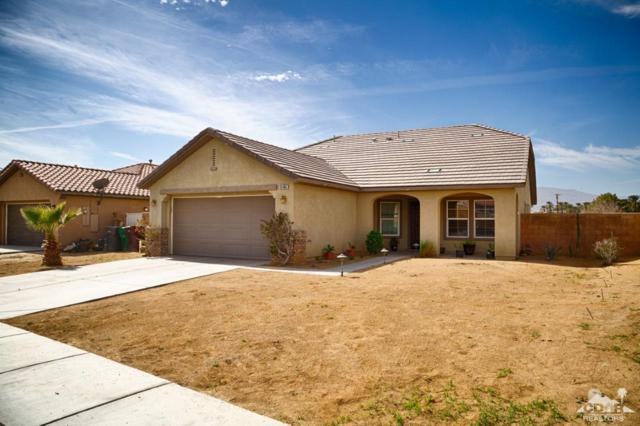 53865 W. Sienna Circle, Coachella, CA 92236 (MLS #219009637) :: Brad Schmett Real Estate Group