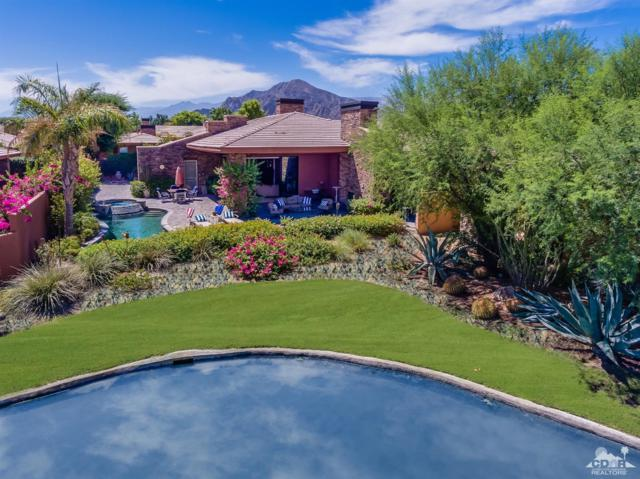 50370 Via Puente, La Quinta, CA 92253 (MLS #219009649) :: Deirdre Coit and Associates