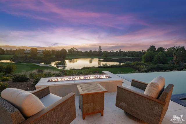 53742 Ross Avenue, La Quinta, CA 92253 (MLS #219009681) :: Brad Schmett Real Estate Group