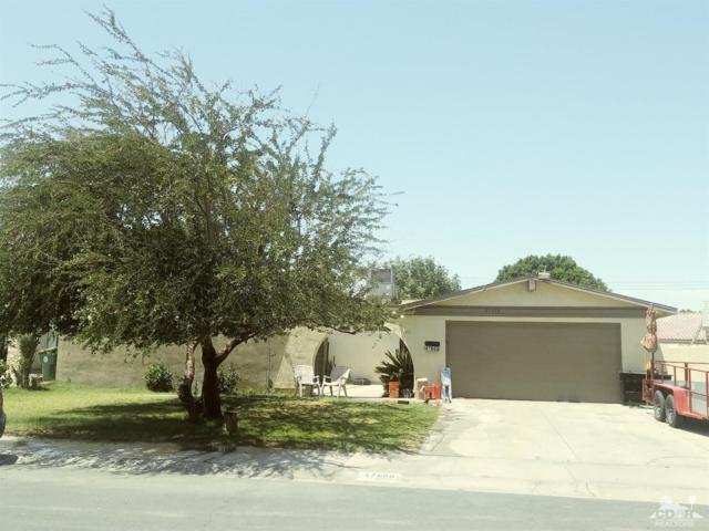 47600 Zoila Avenue, Indio, CA 92201 (MLS #219009717) :: Brad Schmett Real Estate Group