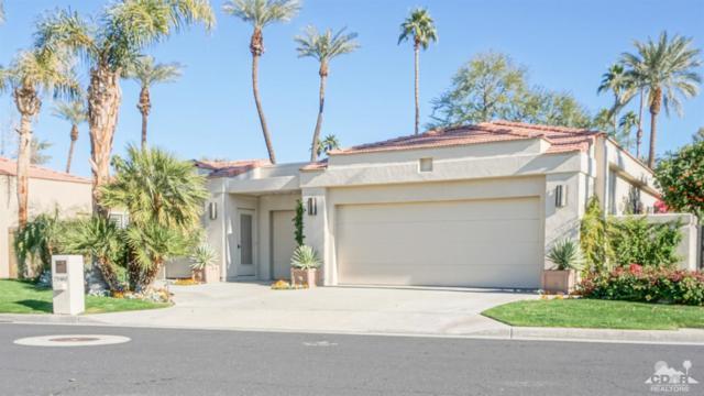 75160 Inverness Drive, Indian Wells, CA 92210 (MLS #219009793) :: Brad Schmett Real Estate Group