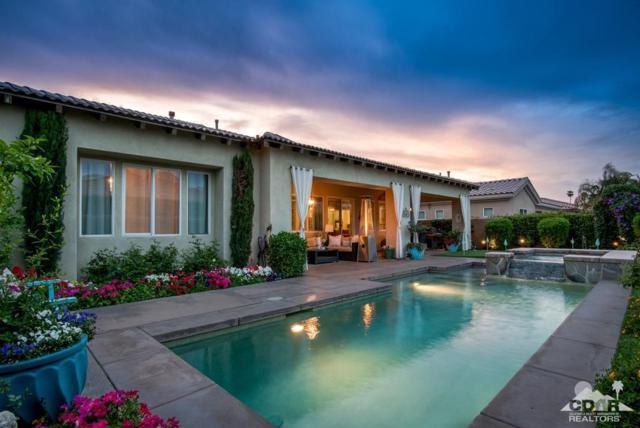 48222 Newport Bridge Place, Indio, CA 92201 (MLS #219009875) :: Brad Schmett Real Estate Group