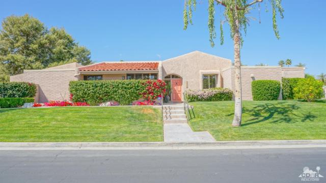75140 Chippewa Drive, Indian Wells, CA 92210 (MLS #219009923) :: Deirdre Coit and Associates