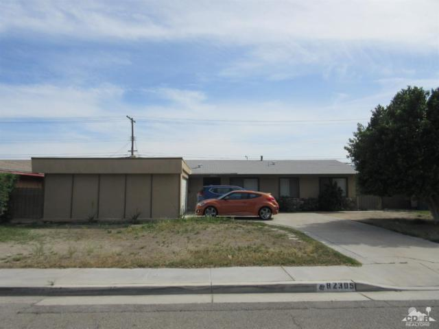 82305 Mountain View Avenue, Indio, CA 92201 (MLS #219009945) :: Brad Schmett Real Estate Group