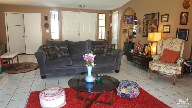 30675 Avenida Ximino, Cathedral City, CA 92234 (MLS #219009967) :: Brad Schmett Real Estate Group