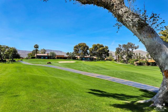 73436 Dalea Lane, Palm Desert, CA 92260 (MLS #219010027) :: The John Jay Group - Bennion Deville Homes