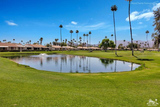 197 Torremolinos Drive, Rancho Mirage, CA 92270 (MLS #219010113) :: The John Jay Group - Bennion Deville Homes