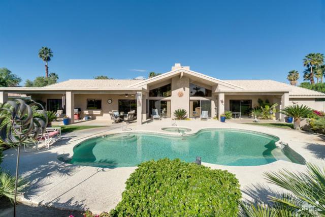 79140 Starlight Lane, Bermuda Dunes, CA 92203 (MLS #219010119) :: Brad Schmett Real Estate Group