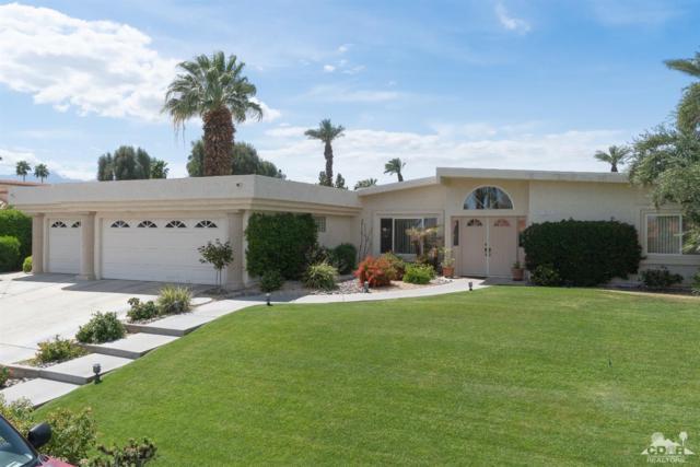 43381 Chapelton Drive, Bermuda Dunes, CA 92203 (MLS #219010129) :: Brad Schmett Real Estate Group
