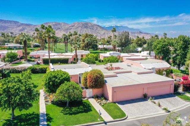 47035 Marrakesh Drive, Palm Desert, CA 92260 (MLS #219010141) :: Hacienda Group Inc