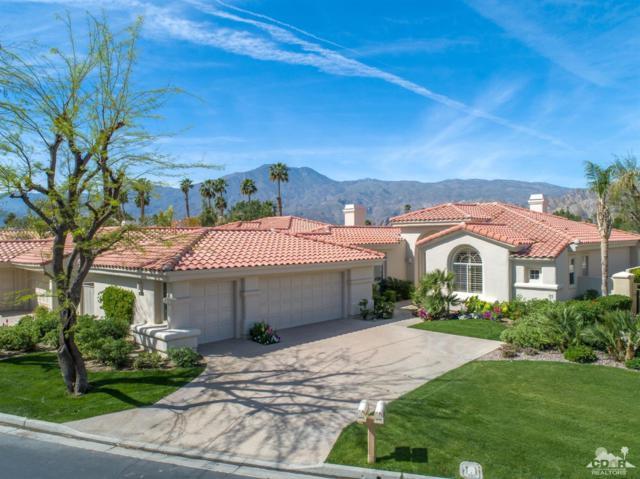 54675 Winged Foot, La Quinta, CA 92253 (MLS #219010147) :: Brad Schmett Real Estate Group
