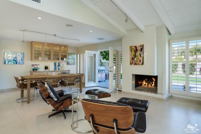 48634 Moon Terrace Lane, Palm Desert, CA 92260 (MLS #219010185) :: The Jelmberg Team
