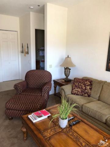 50680 Santa Rosa Plaza Plaza #8, La Quinta, CA 92253 (MLS #219010195) :: Brad Schmett Real Estate Group