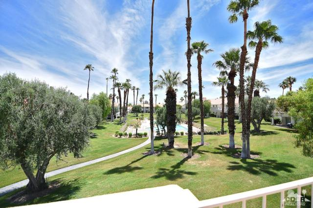 Palm Desert, CA 92211 :: Brad Schmett Real Estate Group