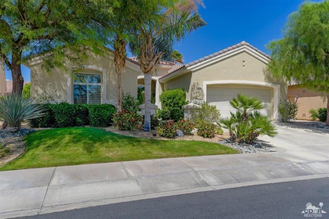 34832 Staccato Street, Palm Desert, CA 92211 (MLS #219010293) :: Brad Schmett Real Estate Group
