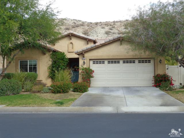 64168 Appalachian Street, Desert Hot Springs, CA 92240 (MLS #219010295) :: Hacienda Group Inc