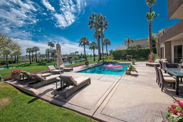 15 Avenida Andra, Palm Desert, CA 92260 (MLS #219010371) :: Brad Schmett Real Estate Group