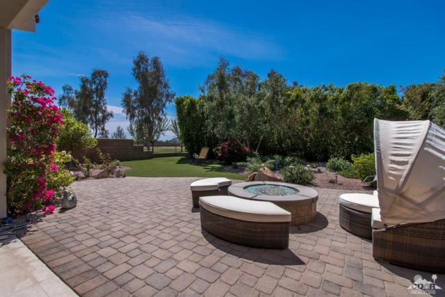 81337 Rustic Canyon Drive, La Quinta, CA 92253 (MLS #219010391) :: Brad Schmett Real Estate Group