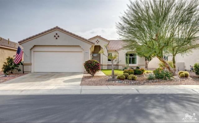 78725 Moonstone Lane, Palm Desert, CA 92211 (MLS #219010433) :: Brad Schmett Real Estate Group