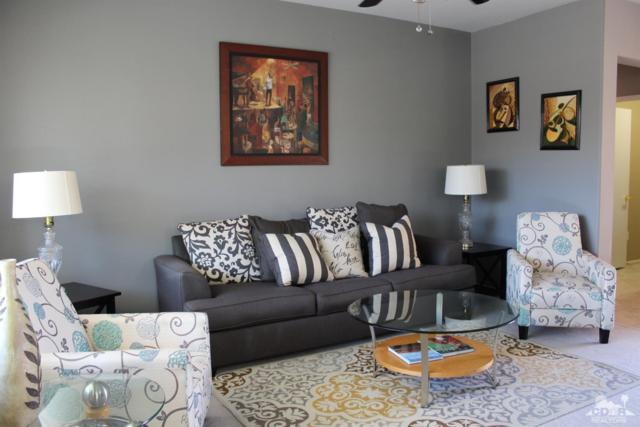 78797 Cadence Lane, Palm Desert, CA 92211 (MLS #219010441) :: Brad Schmett Real Estate Group