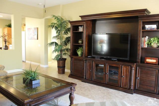 39679 Cardington Way, Palm Desert, CA 92211 (MLS #219010445) :: Brad Schmett Real Estate Group