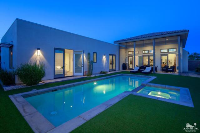 57887 Salida Del Sol, La Quinta, CA 92253 (MLS #219010467) :: Brad Schmett Real Estate Group