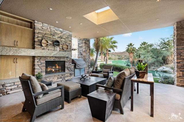 105 Lantana View, Palm Desert, CA 92260 (MLS #219010473) :: Brad Schmett Real Estate Group