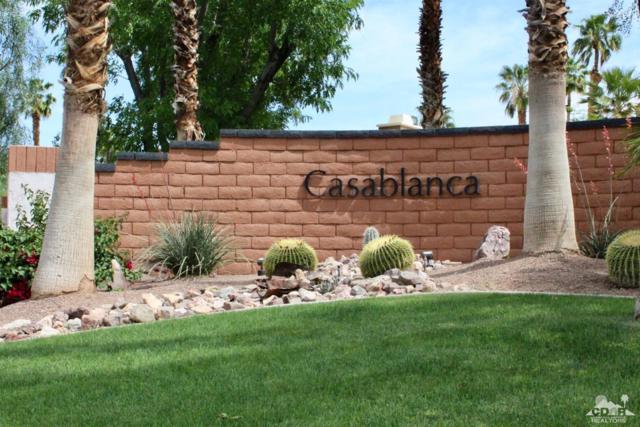 41696 Armanac Court, Palm Desert, CA 92260 (MLS #219010493) :: Brad Schmett Real Estate Group