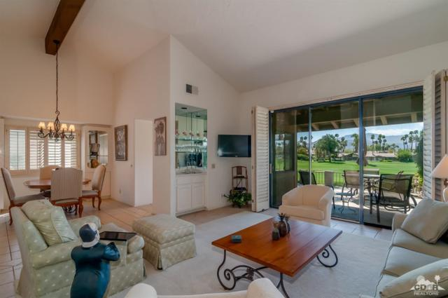 129 Bouquet Canyon Drive, Palm Desert, CA 92211 (MLS #219010535) :: Brad Schmett Real Estate Group