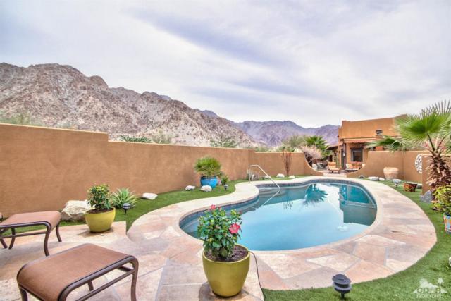 54140 Avenida Montezuma, La Quinta, CA 92253 (MLS #219010551) :: Brad Schmett Real Estate Group