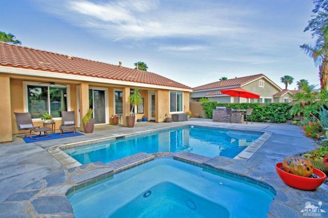 60422 Juniper Lane, La Quinta, CA 92253 (MLS #219010629) :: Brad Schmett Real Estate Group