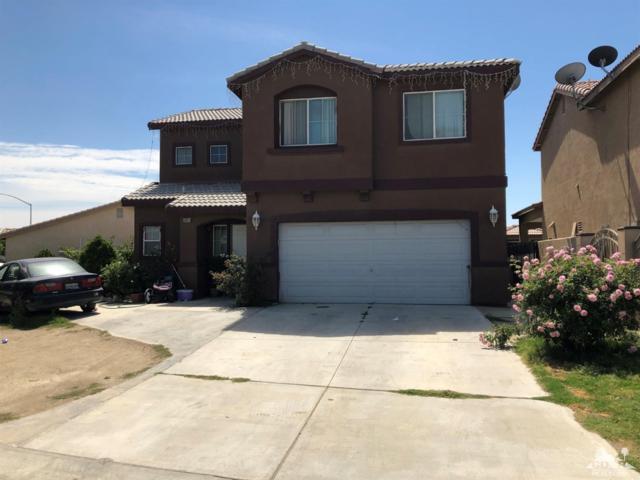 50920 Chiapas Drive, Coachella, CA 92236 (MLS #219010689) :: Brad Schmett Real Estate Group
