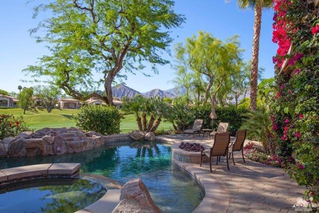48590 Capistrano Way, La Quinta, CA 92253 (MLS #219010695) :: Brad Schmett Real Estate Group