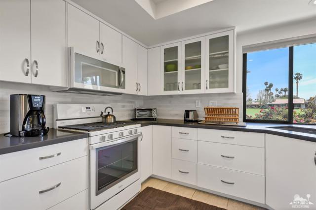 21 Haig Drive, Rancho Mirage, CA 92270 (MLS #219010701) :: Brad Schmett Real Estate Group