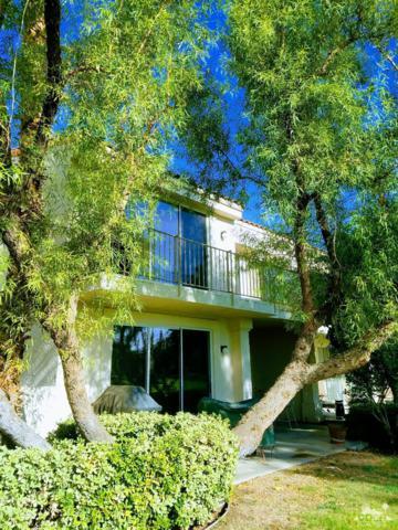 55504 Laurel Valley, La Quinta, CA 92253 (MLS #219010707) :: Brad Schmett Real Estate Group
